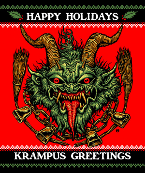 KRAMPUS-Large-File